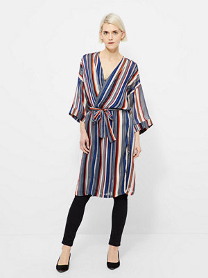 Y.a.s Mison kimono