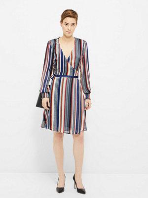 Y.a.s Mison klänning