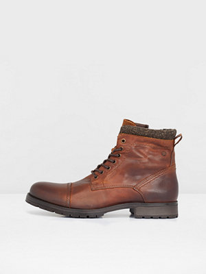 Boots & kängor - Jack & Jones Stövlar
