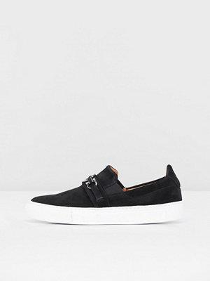Sneakers & streetskor - Pavement Frida sneakers