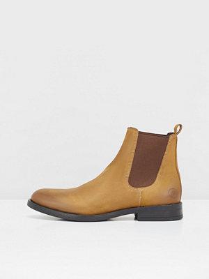 Boots & kängor - Woden Charles boots