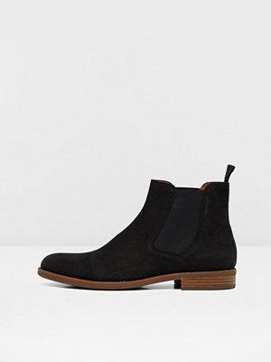 Boots & kängor - Vagabond Salvatore stövlar