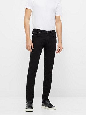 Jeans - Jack & Jones Jeans