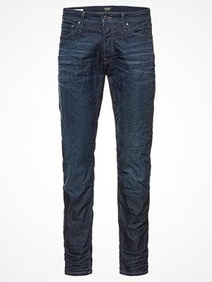 Jeans - Jack & Jones Mike Jorg Jos Jeans