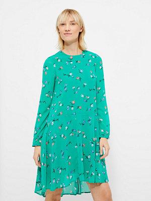 Vero Moda Nulle klänning