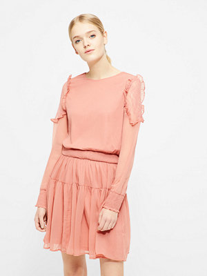 Vero Moda Smila klänning