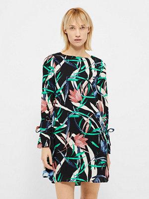 Vero Moda Lihn klänning