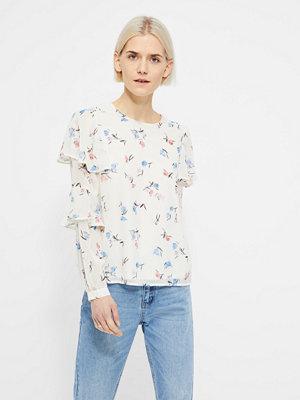 Vero Moda Nulle blus
