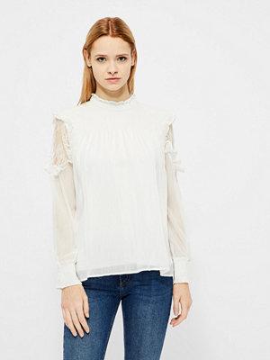 Vero Moda Smilla bluse