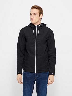 Jack & Jones Vindjacka