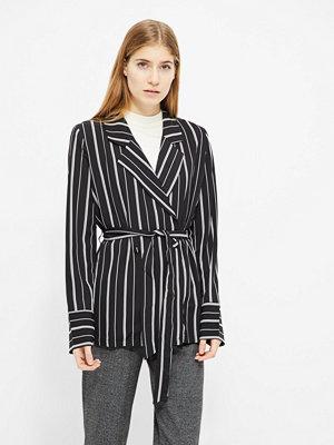 Selected Femme Dusina blazer
