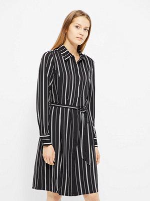 Selected Femme Dusina klänning