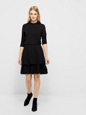 Selected Femme Audrey klänning