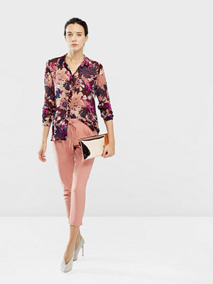 InWear Mariposa skjorta