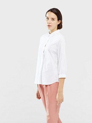 InWear Marjorie skjorta