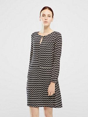 InWear Mirabel klänning