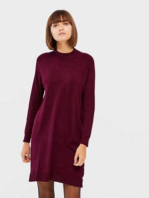 InWear Novella klänning