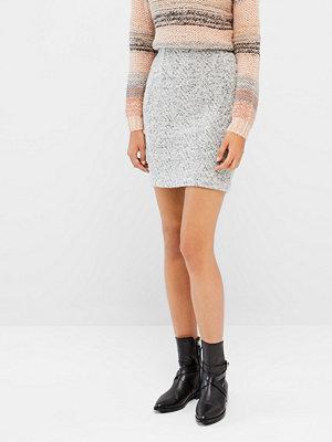 InWear Laina kjol