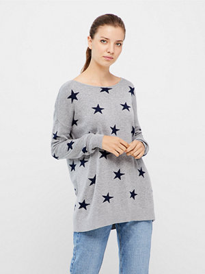 Vero Moda Dotty tröja