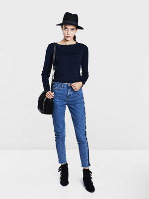 Vero Moda Montclair tröja