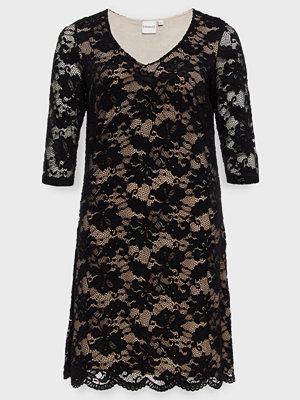 Junarose Laurine klänning