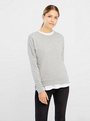 Jacqueline de Yong Lane sweatshirt