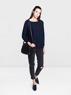 Vero Moda Manna tröja