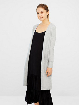 Vero Moda Brilliant cardigan