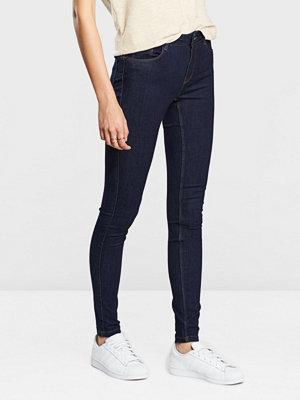 Jeans - Vero Moda Seven jeans