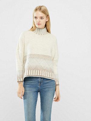 Only Solver tröja