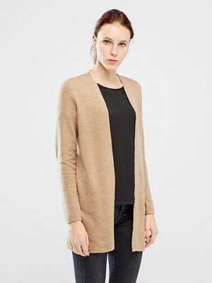 Only Layfette cardigan