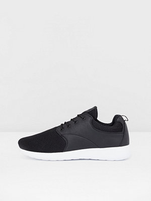 Sneakers & streetskor - Urban Classics Sneakers