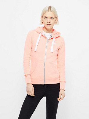 Street & luvtröjor - Superdry Primary sweatshirt