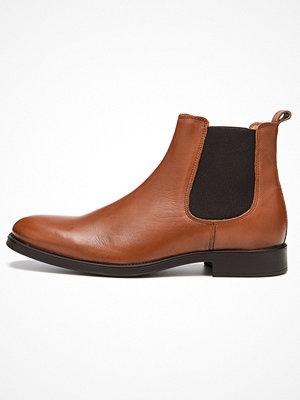 Boots & kängor - Selected Stövlar