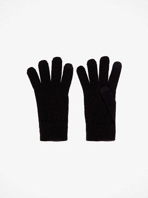 Handskar & vantar - State of WOW Touch handskar