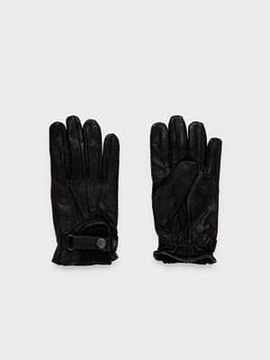 Handskar & vantar - State of WOW Alex handskar