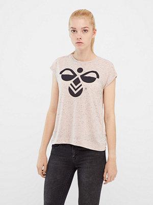 Hummel Fashion Katie T-shirt