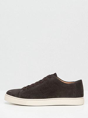 Sneakers & streetskor - Selected Sneakers