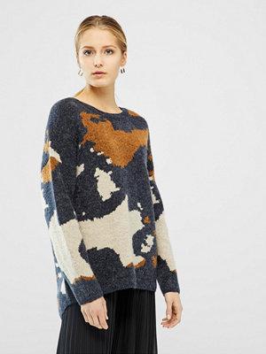 Freequent Bene sweatshirt