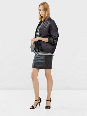 Freequent Shantal kjol