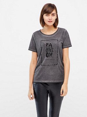 Freequent Ello T-shirt