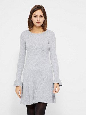 Vila Vicka klänning