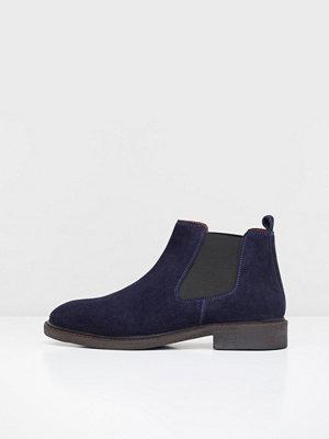 Boots & kängor - Playboy Footwear Støvler