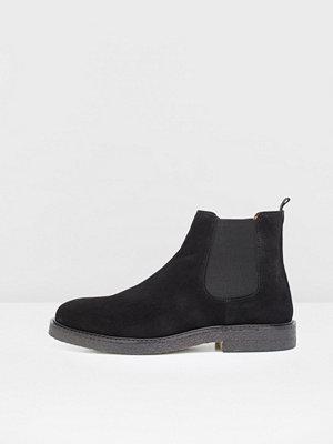 Boots & kängor - Playboy Footwear Boots