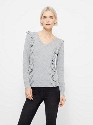 Cream Catherine tröja