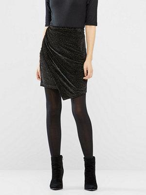 Soaked in Luxury Etta kjol