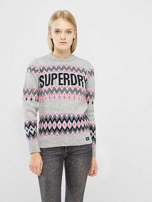 Superdry Tröja