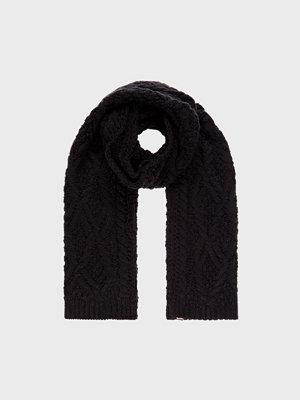 Halsdukar & scarves - Superdry Halsduk