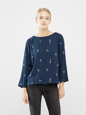 Vero Moda Fiona blus