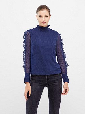 Vero Moda Laura blus